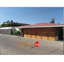 Foto de casa en venta en  , la martinica, león, guanajuato, 2712861 No. 01
