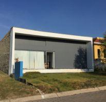 Foto de casa en venta en la merced 111, colinas de santa anita, tlajomulco de zúñiga, jalisco, 1715398 no 01