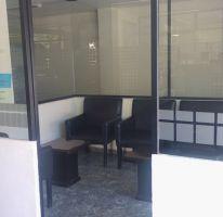Foto de edificio en renta en, la merced alameda, toluca, estado de méxico, 1828570 no 01