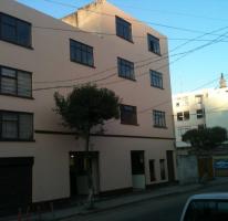 Foto de edificio en renta en, la merced alameda, toluca, estado de méxico, 1856552 no 01