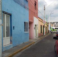 Foto de casa en venta en, la merced alameda, toluca, estado de méxico, 2030261 no 01