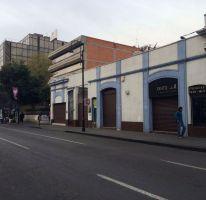 Foto de casa en venta en, la merced alameda, toluca, estado de méxico, 2146944 no 01