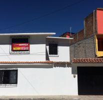 Foto de casa en venta en, la merced, san cristóbal de las casas, chiapas, 1627953 no 01