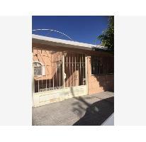 Foto de casa en venta en  , la merced, torreón, coahuila de zaragoza, 2851692 No. 01