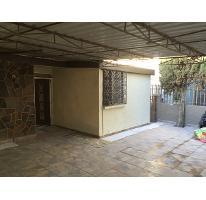 Foto de casa en renta en  , la mesa, tijuana, baja california, 2749657 No. 01