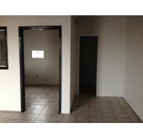 Foto de oficina en renta en  , la mesa, tijuana, baja california, 2853418 No. 01