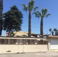 Foto de casa en venta en  , la mesa, tijuana, baja california, 3877747 No. 01