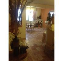 Foto de casa en venta en, anexa durango, tijuana, baja california norte, 591230 no 01