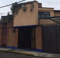 Foto de casa en venta en, la michoacana, metepec, estado de méxico, 1631220 no 01