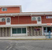 Foto de edificio en venta en, la michoacana, metepec, estado de méxico, 1734170 no 01