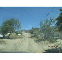 Foto de terreno habitacional en venta en  , la mina, playas de rosarito, baja california, 2742766 No. 01