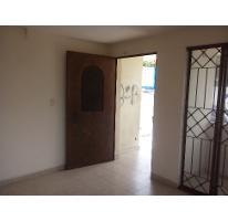 Foto de casa en venta en  , la mira, acapulco de juárez, guerrero, 1701160 No. 01