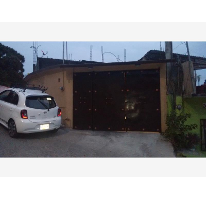 Foto de casa en venta en, la mira, acapulco de juárez, guerrero, 2218094 no 01