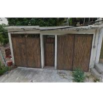 Foto de casa en venta en  , la mira, acapulco de juárez, guerrero, 2838120 No. 01