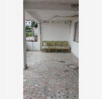 Foto de casa en venta en, la mira, acapulco de juárez, guerrero, 384073 no 01