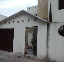 Foto de casa en venta en la mision, 14 de febrero, emiliano zapata, morelos, 2107366 no 01