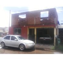Foto de casa en venta en  , la misión, hermosillo, sonora, 1501831 No. 01