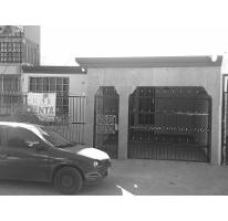 Foto de casa en venta en  , la misión, hermosillo, sonora, 2626917 No. 01