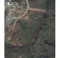 Foto de terreno habitacional en venta en  , la misión, taxco de alarcón, guerrero, 2731061 No. 01