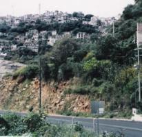 Foto de terreno habitacional en venta en  , la misión, taxco de alarcón, guerrero, 2940370 No. 01