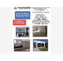 Foto de casa en renta en  1, moderna, irapuato, guanajuato, 2661394 No. 01