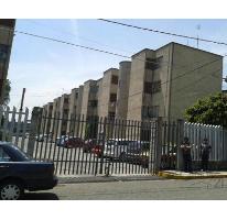 Propiedad similar 2252729 en La Monera.