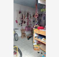 Foto de casa en venta en la mora 20, san nicolás tlazala, capulhuac, méxico, 0 No. 01