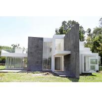 Foto de casa en venta en  , la moraleda, atlixco, puebla, 2613455 No. 01