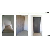 Foto de casa en venta en la moraleja , campo real, zapopan, jalisco, 2735591 No. 11