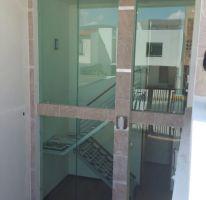 Foto de casa en venta en, la moraleja, pachuca de soto, hidalgo, 2090690 no 01