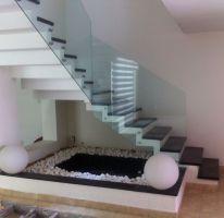Foto de casa en renta en, la moraleja, pachuca de soto, hidalgo, 2382112 no 01