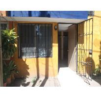 Foto de casa en venta en  , la moraleja, zihuatanejo de azueta, guerrero, 2934191 No. 01