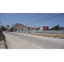 Foto de terreno comercial en venta en  , la morita, tijuana, baja california, 2718130 No. 01