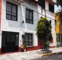 Foto de casa en venta en la mundial, industrial, gustavo a madero, df, 2196244 no 01