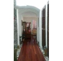 Foto de casa en venta en, la muralla, san pedro garza garcía, nuevo león, 1851172 no 01