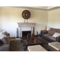 Foto de casa en renta en  , la muralla, san pedro garza garcía, nuevo león, 2622355 No. 01