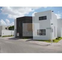 Foto de casa en venta en, la muralla, torreón, coahuila de zaragoza, 1063289 no 01
