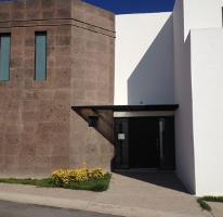 Foto de casa en venta en, la muralla, torreón, coahuila de zaragoza, 1084833 no 01