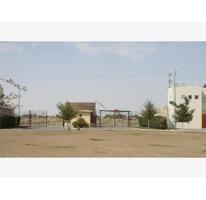 Foto de terreno habitacional en venta en  , la muralla, torreón, coahuila de zaragoza, 2349086 No. 01