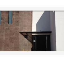 Foto de casa en venta en  , la muralla, torreón, coahuila de zaragoza, 2388320 No. 01