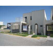 Foto de casa en venta en  , la muralla, torreón, coahuila de zaragoza, 2662397 No. 01