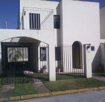 Foto de casa en venta en  , la muralla, torreón, coahuila de zaragoza, 2662397 No. 02