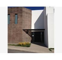Foto de casa en venta en  , la muralla, torreón, coahuila de zaragoza, 2687436 No. 01