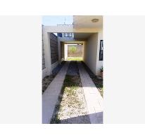 Foto de casa en venta en  , la muralla, torreón, coahuila de zaragoza, 2713011 No. 01