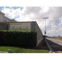 Foto de terreno habitacional en venta en  , la muralla, torreón, coahuila de zaragoza, 2737197 No. 01