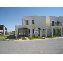 Foto de casa en venta en  , la muralla, torreón, coahuila de zaragoza, 2753443 No. 01