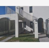 Foto de casa en venta en  , la muralla, torreón, coahuila de zaragoza, 2987011 No. 01