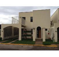 Foto de casa en venta en  , la muralla, torreón, coahuila de zaragoza, 2989452 No. 01