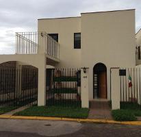 Foto de casa en venta en  , la muralla, torreón, coahuila de zaragoza, 4208701 No. 01