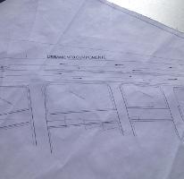 Foto de terreno comercial en venta en  , la negreta, corregidora, querétaro, 2624919 No. 01